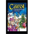 A Christmas carol Illustrated (PDF) (Print)