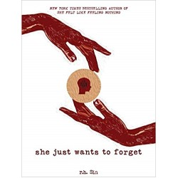 She Just Wants to Forget (Volume 2)  (PDF) (Print)