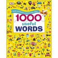 1000 Useful Words: Build Vocabulary and Literacy Skills (PDF) (Print)