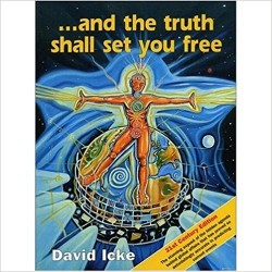 And the Truth Shall Set You Free (PDF) (Print)