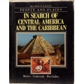 People And Places : In search of Central America And The Caribbean (Readers Digest)