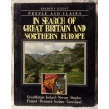 People And Places : In search of Great Britain and Northern Europe (Readers Digest)