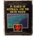 People And Places : In search of Australia and The South Pacific (Readers Digest)