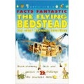 Flying Bedstead and Other Ingenious Inventions