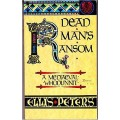 Dead Man's Ransom - A Medieval Whodunnit