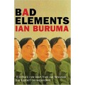 Bad Elements: Chinese rebels from LA to Beijing