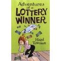 Adventures of a Lottery Winner