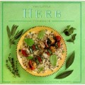 The Little Herb Cookbook: Aromatic Recipes from a Country Kitchen (Little Cookbook)