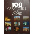 100 Great Cities of the World M&S