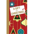 A Gift Book for Christmas