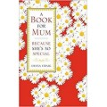 A Book for Mum