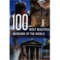 100 Most Beautiful Museums of the World