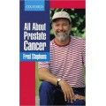 All about prostate cancer