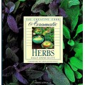 Aromatic Herbs (Creative Cook)