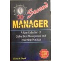 30 Second Manager - A Rare Collection of Global Best Management and Leadership Practices