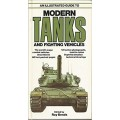 An Illustrated Guide to Modern Tanks and Fighting Vehicles