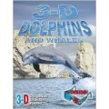 3D Dolphins and Whales