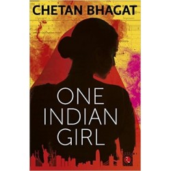 One Indian Girl - (Local Budget book)