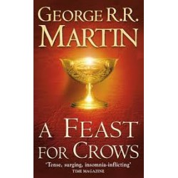 A Feast for Crows - (Local Budget book)