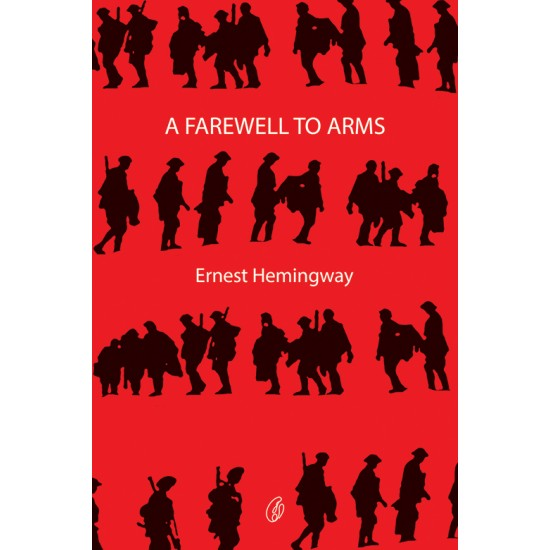 A farewell to arms - (Local Budget book)