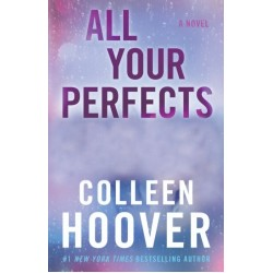 All Your Perfects - (Local Budget book)