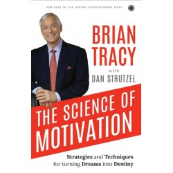 The Science of Motivation - (Local Budget book)