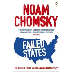 Failed States: The Abuse of Power and the Assault on Democracy - (Local Budget book)