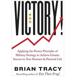 Victory! - (Local Budget book)