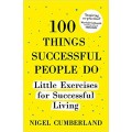 100 Things Successful People Do: - (Local Budget book)