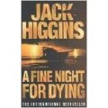 A Fine Night for Dying