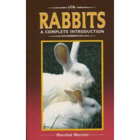 A Complete Introduction to Rabbits