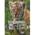 1001 Photos Cubebook Baby Animals