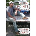 High Points and Lows