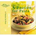 A Passion for Pasta