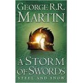 A Storm of Swords (A Song of Ice & Fire)